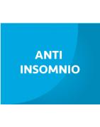 ANTI - INSOMNIO